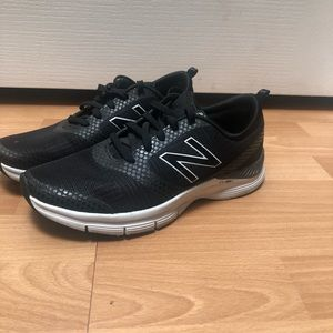 Women's New Balance Athletic Shoes